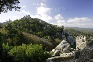 castelo-dos-mouros-sintra-cascais-2