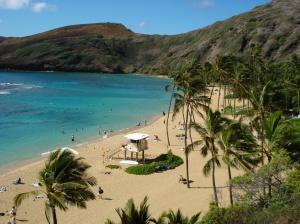 Hawaii 1332