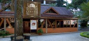foto-museu-da-cerveja