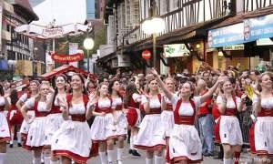 oktoberfest-blumenau-01