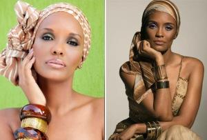 turbantes-moda04