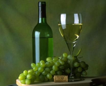vinho_verde2_lusitaniatradition