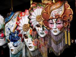 378150-mascaras-de-carnaval-2012-modelos-8