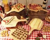 4595_1379794213_italian-food