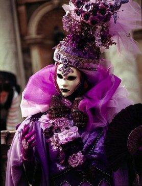 carnaval-em-veneza-uiiii-68776-2