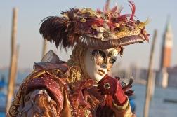 Carnevale_di_Venezia_XIII_by_Mr_BigMan