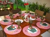 decoração italiana
