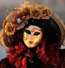 mascaras-carnaval-veneza-1
