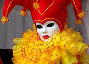 mascaras-de-veneza
