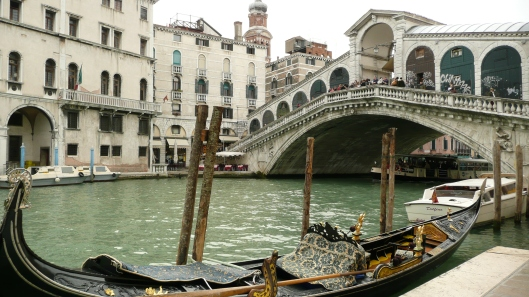 Ponte_di_Rialto.jpg