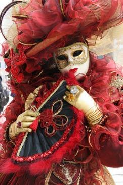 Veneza-Mascara-de-Carnaval