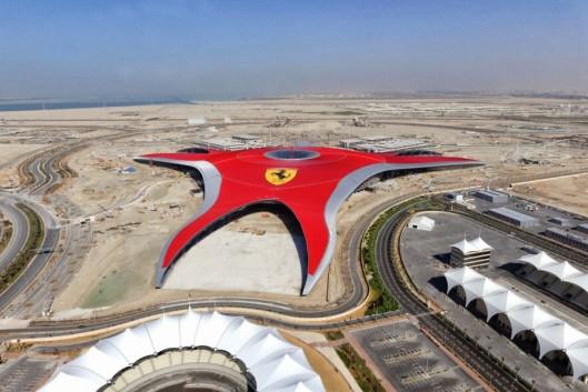 01_Arch2o-Ferrari-World-Abu-Dhabi-Benoy-4-899x600