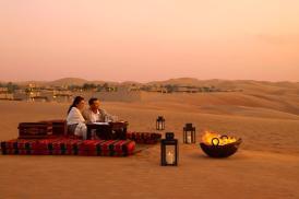 24-Visit-Abu-Dhabi-Home-Page-2014