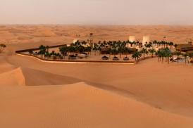 arabian-nights-village-0004