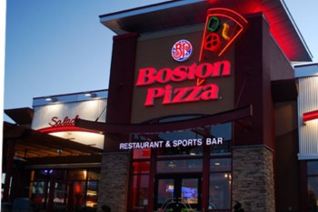 boston-pizza-niagara-exterior_54_990x660_201405311645
