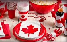 Canada-Day-Party-Ideas