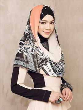 innovation-fashion-ideas-for-designs-concept-with-fashion-style-types-with-most-ancient-style-of-hijab-and-the-most-famous-style-donned-