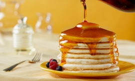 maple-syrup-taste-test_612