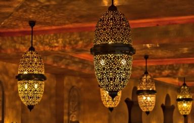 Saiba-como-decorar-a-casa-no-estilo-árabe