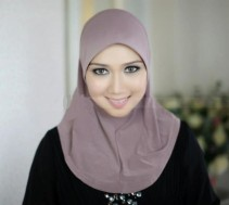 Simple-Hijab-Fashion