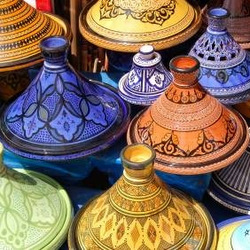 decorating-moroccan-style-03