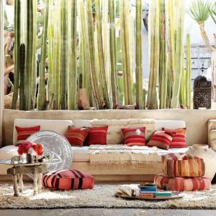 marrocos-architectureartdesigns