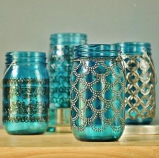 Mason-Jar-Lanterns-Morroccan-416x415