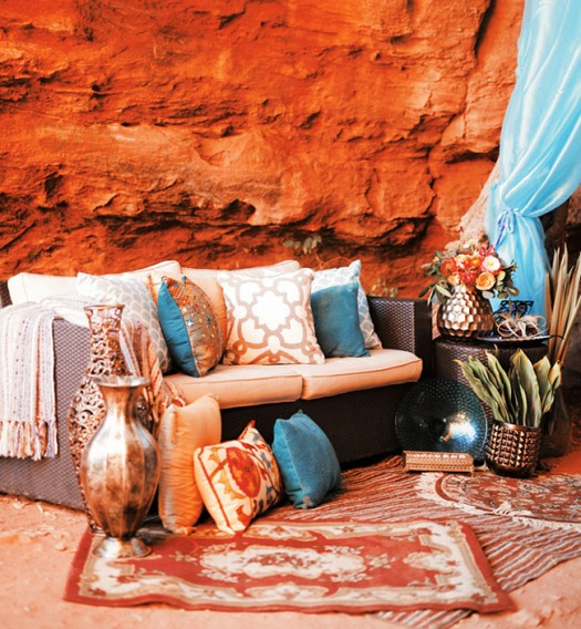 moroccan-styled-17