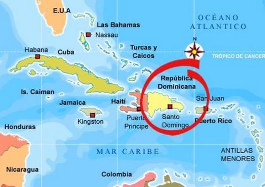 mapa-da-localizaçao-da-Ilha