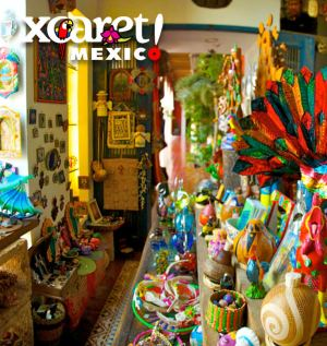 museo-arte-popular-xcaret-02