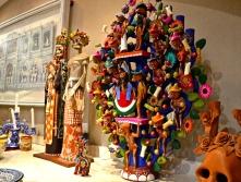 Museu Mexicano de Arte Popular 3