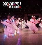 xcaret-mexico-espectacular-01