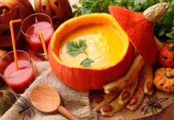 blog_halloween_comida