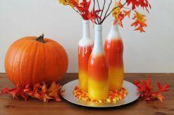 como-fazer-decoracao-para-festa-de-halloween-1