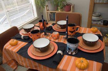 como-improvisar-decoracao-para-o-halloween-7