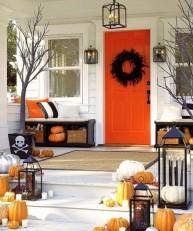 decoracao-de-casa-para-o-halloween