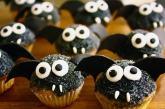 decoracao-para-festa-de-halloween-2014-confira-dicas-e-fotos-48