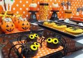 decoracao-para-festa-de-halloween-dia-das-bruxas-25