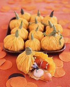 decorar-comida-halloween-10