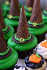 decorar-comida-halloween-6