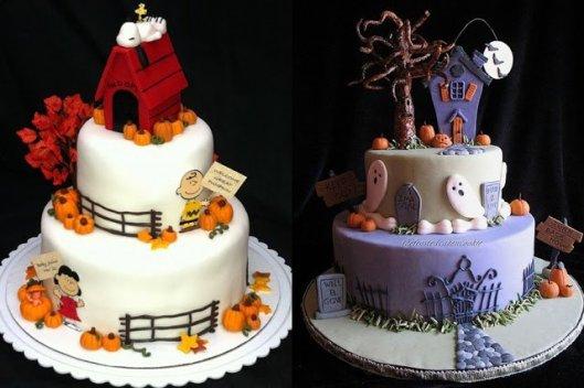 halloween-cupcakes-e-bolos-9