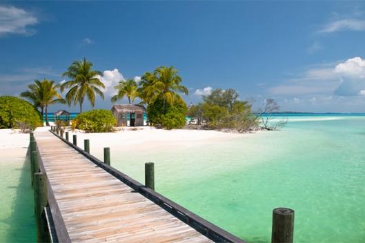 bahamas-cruise-tips