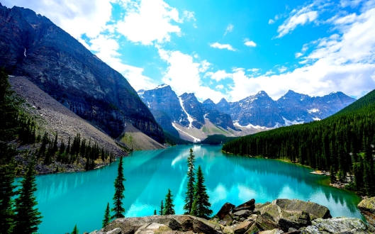 banff-national-park-canada-wallpaper.jpg