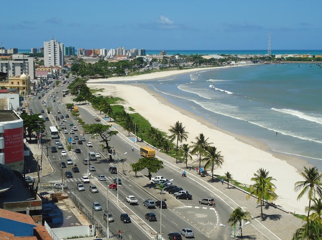 Praia-da-Avenida-1