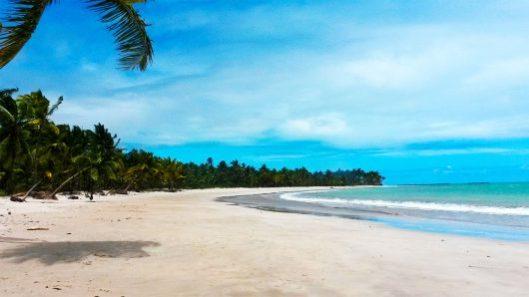 praia-de-ipioca-maceio 1