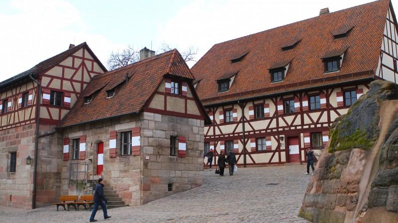 Alemanha-Nuremberg-Castelo-e1461247469546.jpg