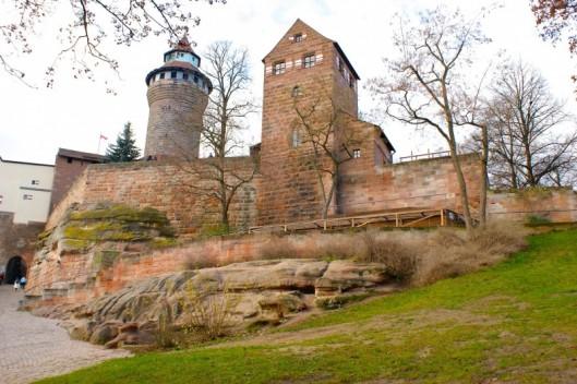 Dica-Nuremberg-viagem-e1461247859643