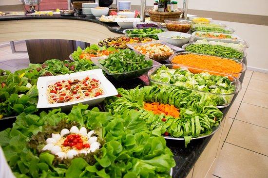 mais-de-20-tipos-de-saladas